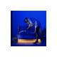 Striscia Led con doppio Sensore di Movimento - Elcart