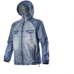 Giacca Antipioggia Diadora - Jacket Rain