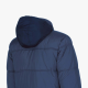 Giubbotto Diadora Padded Jacket Only