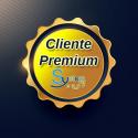 Abbonamento Premium - SystemShop.it
