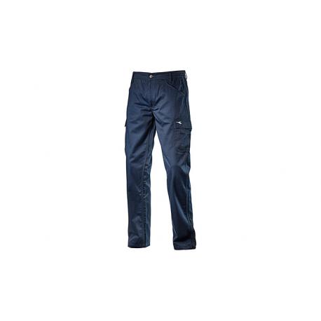 Pantalone Diadora Utility Pant Level ISO13688:2013
