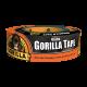 Nastro adesivo superfici irregolari 32 m x 48mm - Gorilla Tape