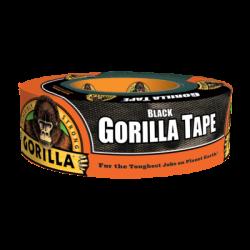 Nastro Americano adesivo superfici irregolari 32m x 48mm - Gorilla Tape