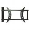 Staffa TV per schermi curvi 32''-55'' - Corner Large