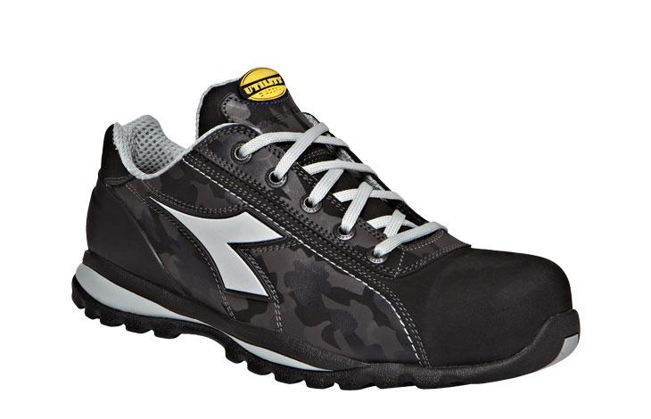Acquista scarpe diadora OFF53% sconti