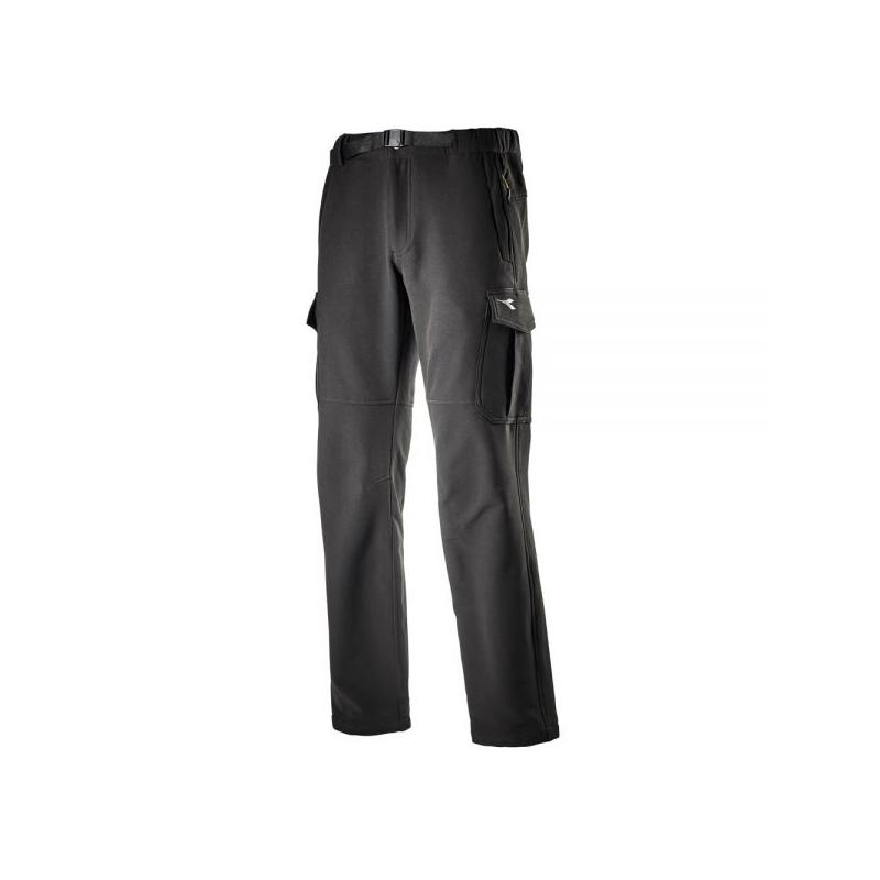 Pantalone Diadora Utility Cargo Trail ISO 13688:2013