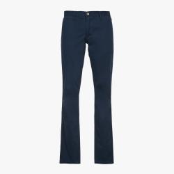 Pantalone Diadora Utility COOL -