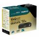 HUMAX Tivumax Pro Ricevitore Satellitare - Nero