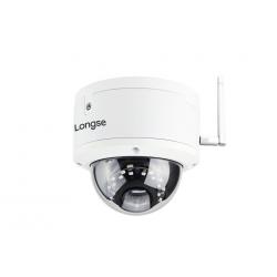 Telecamera HD Camera Longse LVDHS200W