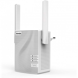 Tenda A301 Estensore campo Wireless N300, 2 antenne