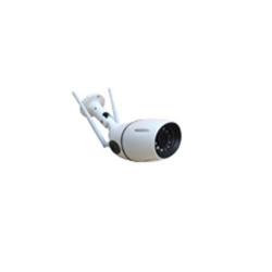 Telecamera IP Wireless Esterna 2MPX, Infrarossi, TF, Wifi, Bemax T022T ONVIF