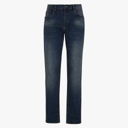 Pantaloni da lavoro Diadora Utility STONE 5 PKT ISO 13688:2013 Dirty Washing