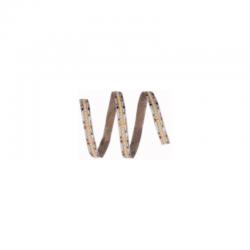 Striscia led LEDSTRIP 17W/MT 24V BIANCO CALDO IP20 - 3000°K Yamada cod. 186352500