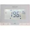 Cronotermostato termostato ambiente BRAVO GLAM programmabile 93003110