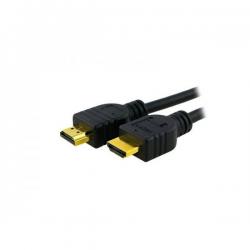 CAVO HDMI-HDMI 2.0 10MT 4K@60FPS ( ELCART DISTRIBUTION cod. 421174600 )