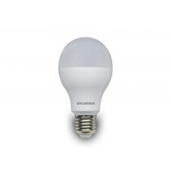 LAMPADINE LED SYLVANIA confezione 4PZ 1521LUMEN 15W A+ E27 3000K BIANCO CALDO