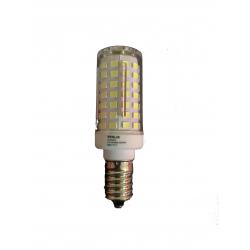 LAMPADINA LED IPERLUX 12W 120W E14 1140lm LUCE CALDA
