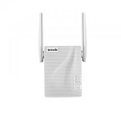 Tenda A18 ponte e ripetitore 867 Mbit/s Network repeater Bianco AC1200 Wi Fi