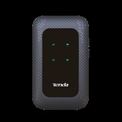 ROUTER 4G LTE PORTATILE WIFI SLOT SIM CARD TENDA 4G180 150Mbps BATTERIA 2100mAh