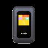 TENDA Modem 4G LTE Router Wifi portatile con slot SIM Mobile 4G185 150Mbps
