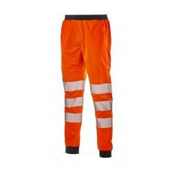 Pantalone Alta Visibilità Diadora - Pant PL HV
