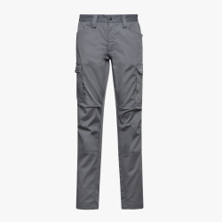 Pantaloni da lavoro Diadora Utility PANT STAFF STRETCH CARGO BLU 177649 75070