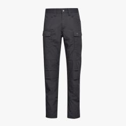 Pantaloni da lavoro Diadora Utility PANT CROSS CARGO GRIGIO 177647 75148