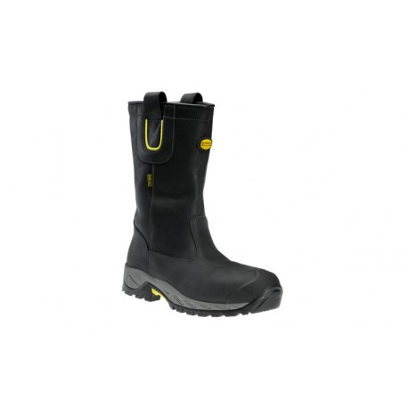Ibex Boot