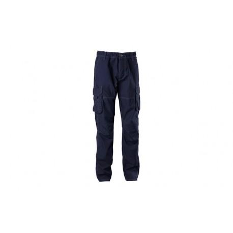 Pantalone Estivo Diadora - Win II