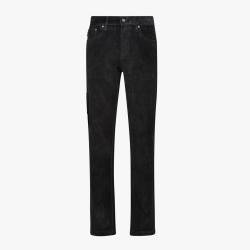 Pantaloni da lavoro Diadora Utility WINTER PANT CORDUROY ISO 13688:2013 GRIGIO ASFALTO