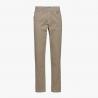 Pantaloni da lavoro Diadora Utility WINTER PANT CORDUROY ISO 13688:2013 BEIGE
