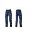 Pantaloni da lavoro Diadora Utility PANT. LEVEL ISO 13688:2013 BLU 173550 60062