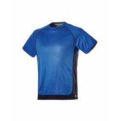 T-Shirt Trail SS Diadora