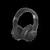 Motorola Escape 220 Cuffie Senza Fili con Suono HD Microfono Vivavoce Nero