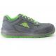 scarpe-antinfortunistiche-active-gear-a-look-low-green-s1-p-src-0-metal