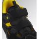 Scarpe Antinfortunistiche Diadora Utility RUN NET AIRBOX SANDAL S1P SRC NERO 176210 C4663