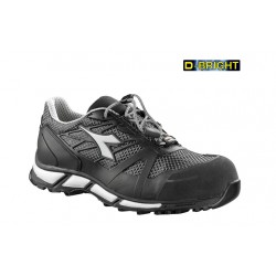 D-Trail Bright Low Diadora S1P-SRA-HRO
