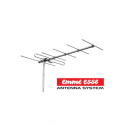 Antennistica e Componenti